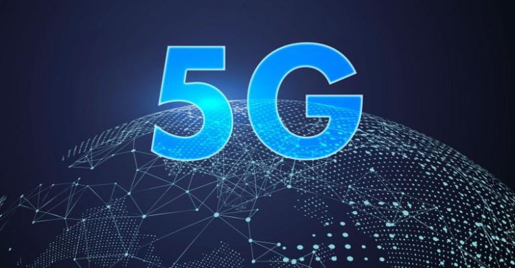 Significance of 5G