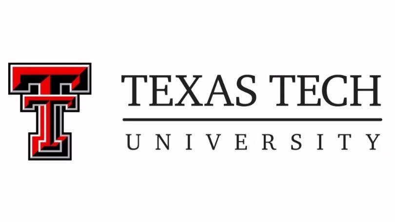 Texas Tech drops classes subsequent